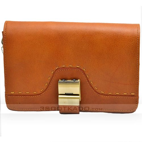 خرید کیف دستی چرم