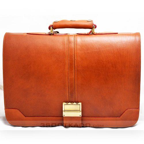خرید کیف چرم اصل