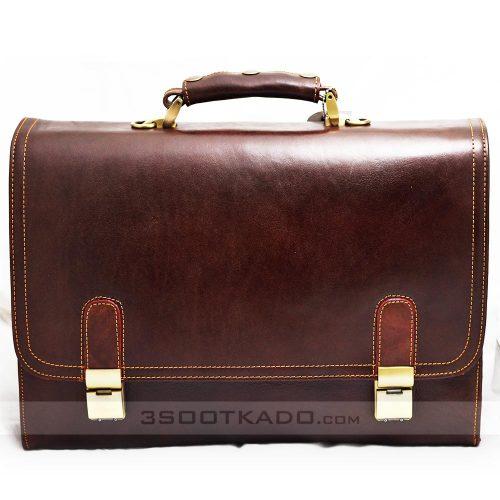خرید کیف چرم