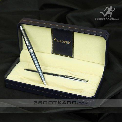 خرید خودکار و خودنویس جعبه دار یوروپن