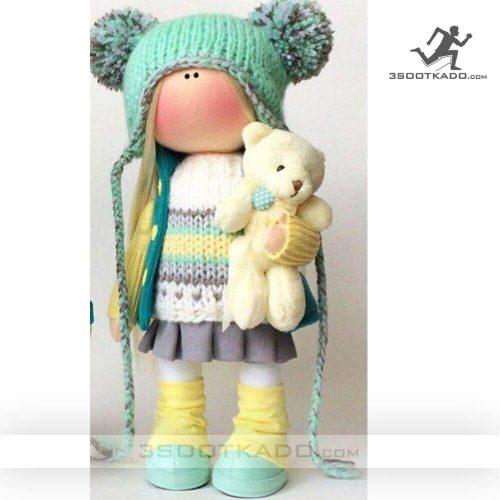 عروسک صوفیا