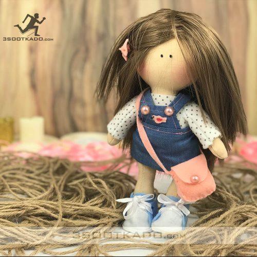 خرید عروسک روسی