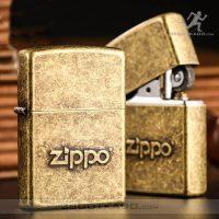 فندک زیپو اصل آمریکا