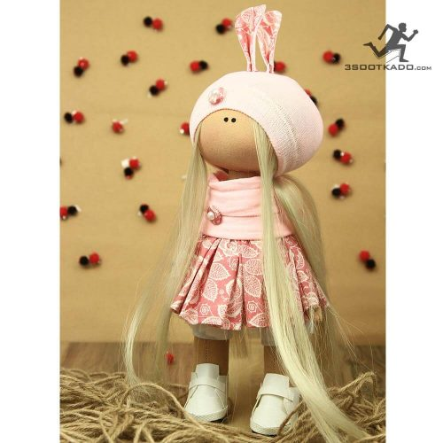 خرید عروسک