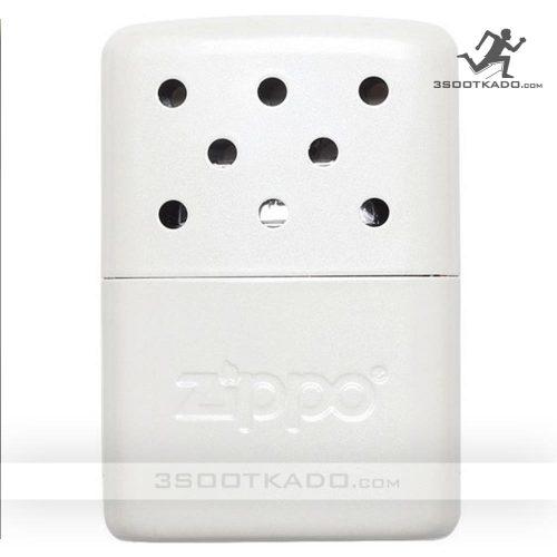 خرید گرم کننده دست زیپو