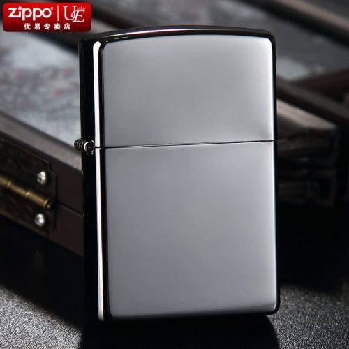 خرید فندک زیپو 150