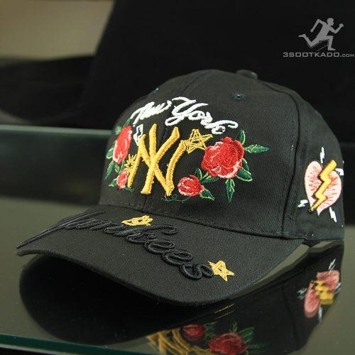 کلاه رویال