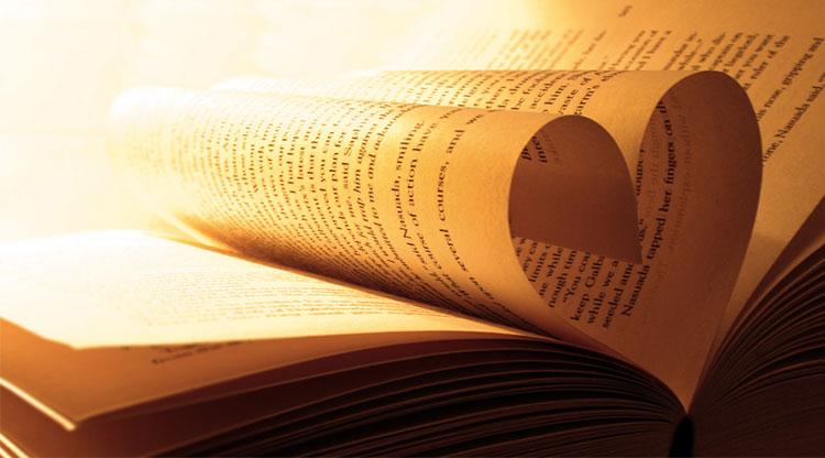 هدیه روز دانشجو - کتاب