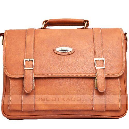 خرید کیف مردانه چرم