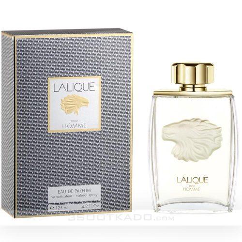 خرید عطر مردانه لالیک پورهوم Lalique pour homme edp 125ml