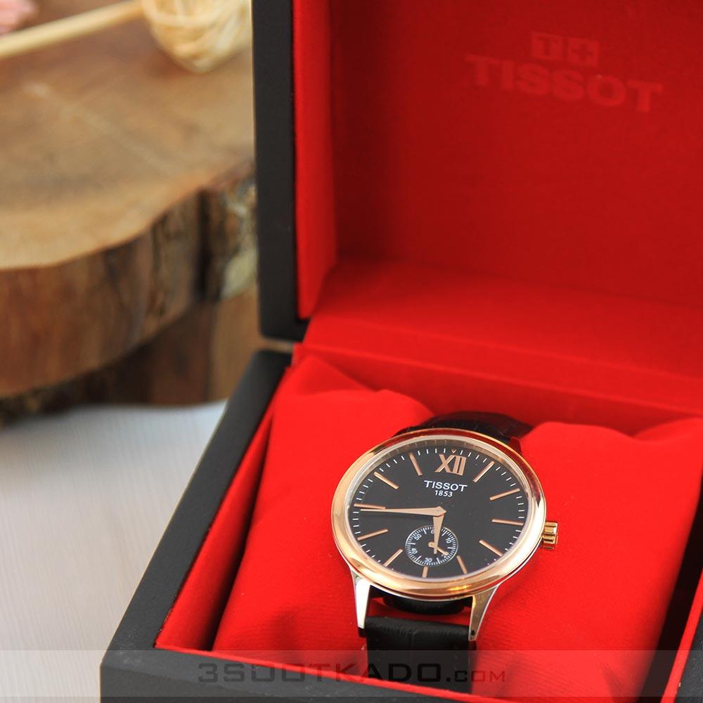 عکس ساعت